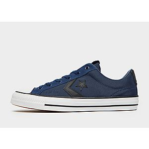 4edeece491d1 Converse Star Player Ox ...
