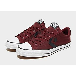 b6f9336a7f53 Converse Star Player Ox Converse Star Player Ox
