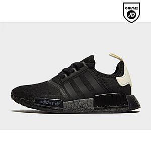 4be6280bda589 adidas Originals NMD R1 Women s ...
