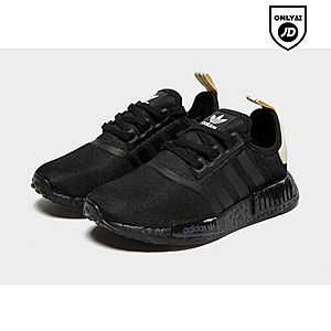 finest selection dd5e0 4bb4b adidas Originals NMD