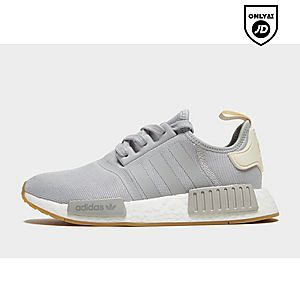 b4574f298f6d adidas Originals NMD R1 Women s ...