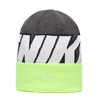 Nike Junior Cuff Beanie