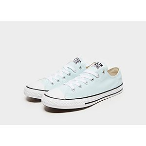 bdfb837fc219 Converse All Star Ox Junior Converse All Star Ox Junior