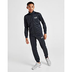 645ee03ae1d9 Kids  Tracksuits
