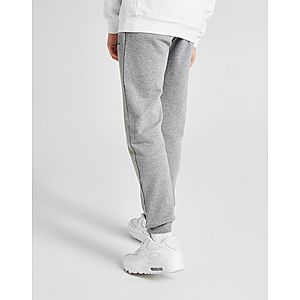 f3596ed7274f58 ... Emporio Armani EA7 Colours Fleece Joggers Junior