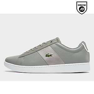 8cab3d5a08ca63 Lacoste Carnaby Tape ...