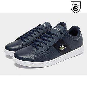 f89a4cc88 Lacoste Carnaby Tape Lacoste Carnaby Tape