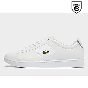 b2884e4d886bd Lacoste Carnaby Tape ...