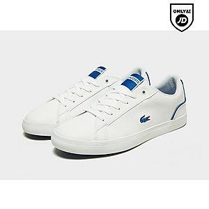 d139729e248a5f Kids - Lacoste Junior Footwear (Sizes 3-5.5)