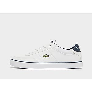 d45474be93a0ff Lacoste Court Master Junior ...