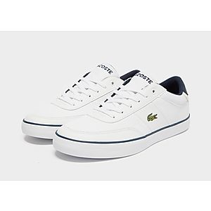 4e7c28fd5003f Lacoste Court Master Junior Lacoste Court Master Junior