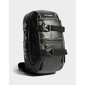 Columbia Sling Backpack Columbia Sling Backpack a6a08082e8435