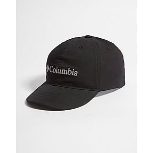 sale retailer c8959 24521 Columbia Ball Cap Junior ...