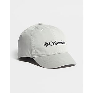 93cc05848845b Columbia Ball Cap Junior Columbia Ball Cap Junior