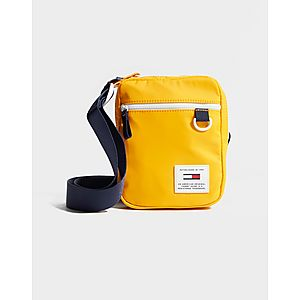 09a55147a6 Tommy Jeans Reporter Bag Tommy Jeans Reporter Bag