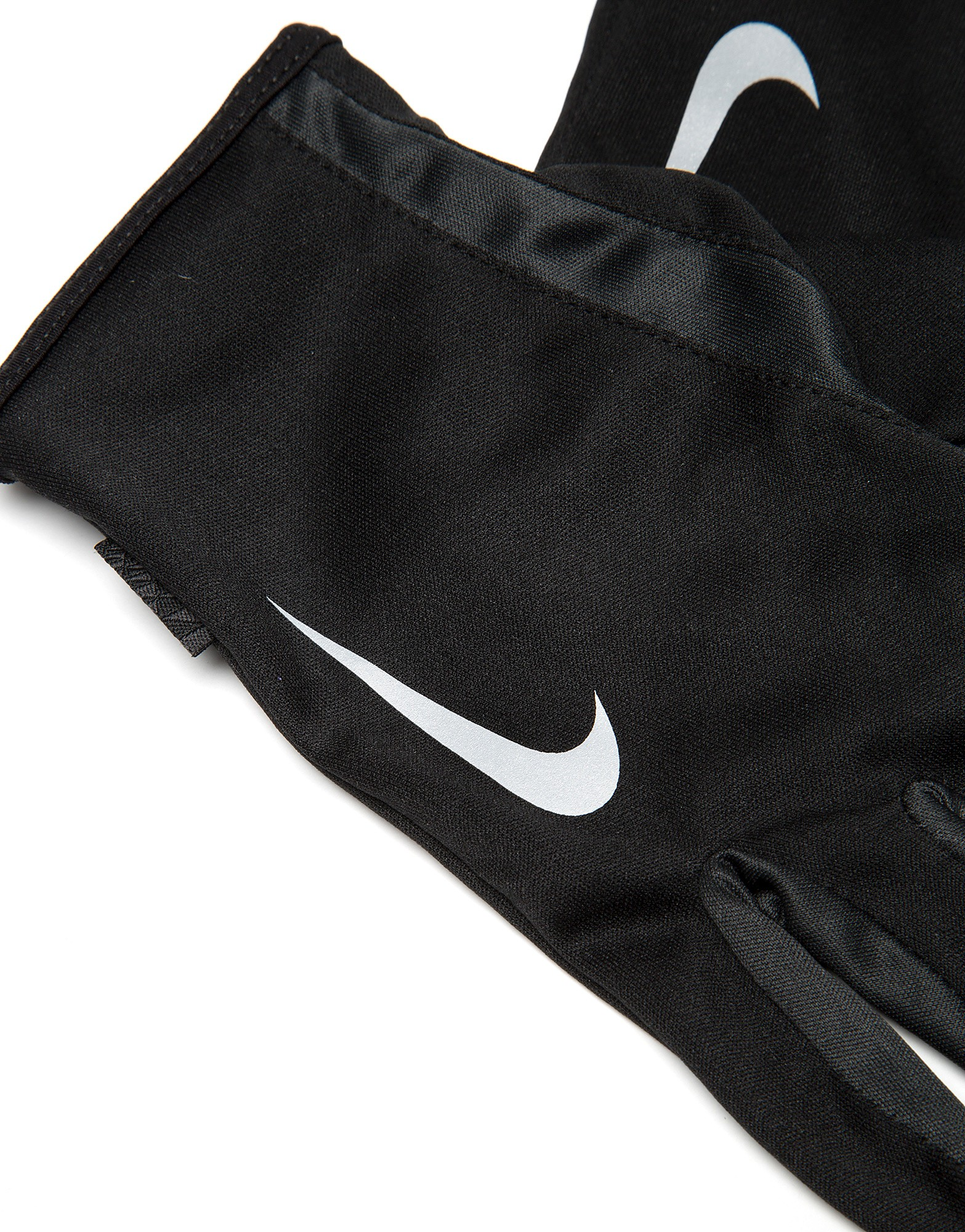 Nike Swift Running Gloves