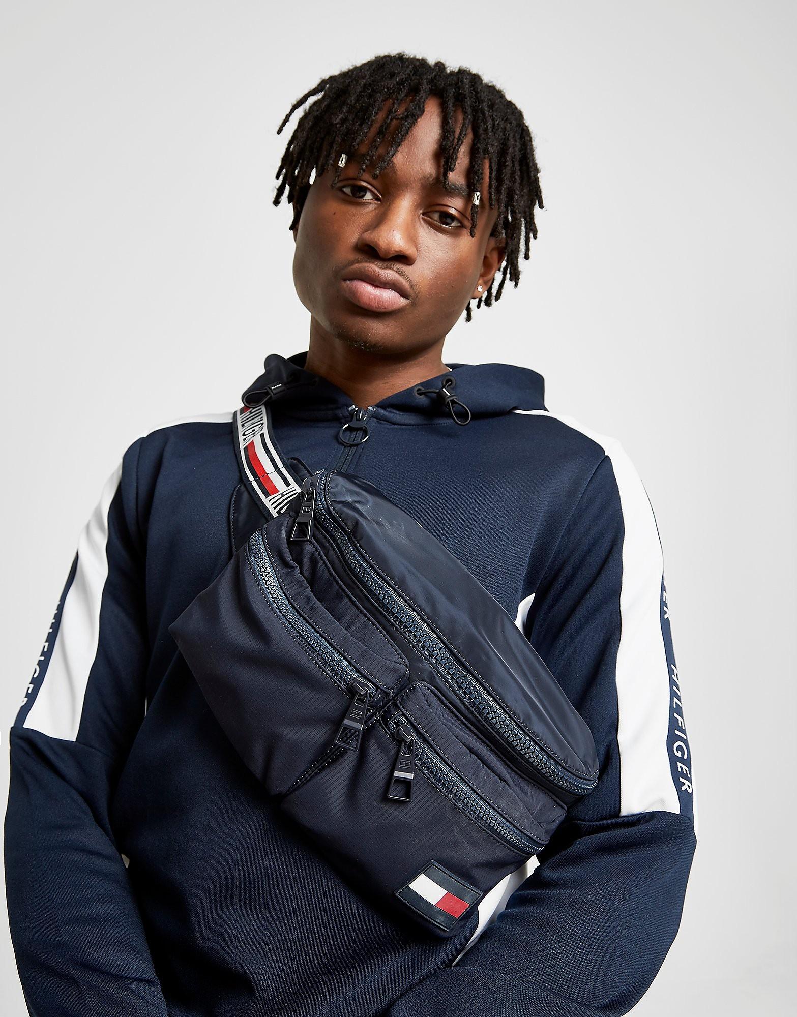 Women S Bags Women S Backpacks Shoulder Bags Gym Bags Jd Sports
