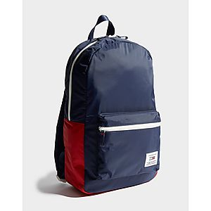 a49bc967bc Tommy Jeans Urban Tech Backpack Tommy Jeans Urban Tech Backpack