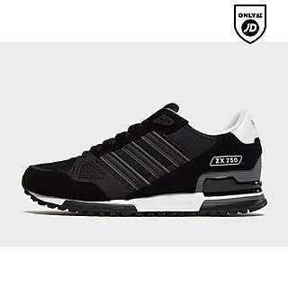 best value 9b89e 57675 adidas Originals ZX 750