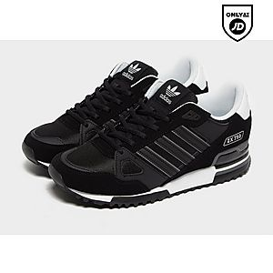 the latest 24adb a4beb adidas Originals ZX 750 adidas Originals ZX 750