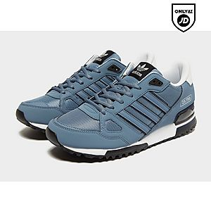 the latest f9eef 8d56b adidas Originals ZX 750 adidas Originals ZX 750