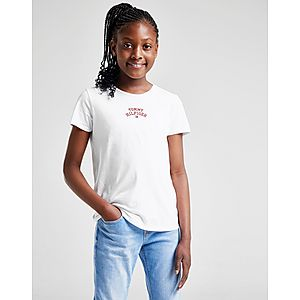 55d00a2ea5e Kids - Tommy Hilfiger Junior Clothing (8-15 Years)