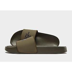 4c265be1ead1 Men s Sandals   Men s Flip Flops