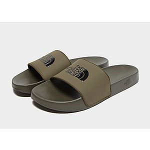 6b442eb2f065 The North Face Slides The North Face Slides