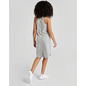 0ac118406da84 ... Calvin Klein Girls  Tank Dress Junior