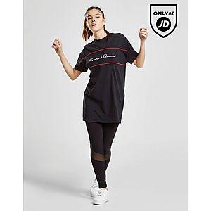 Sale   Supply   Demand Womens Clothing - Women   JD Sports 63584284aa