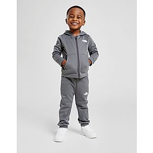 de7a9388ce14 Kids - Infants Clothing (0-3 Years)