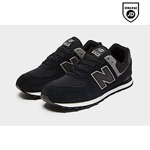 free shipping d5219 0f805 New Balance 574 Junior New Balance 574 Junior