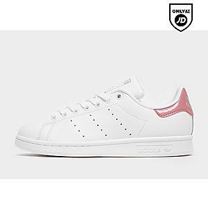 adidas Originals Stan Smith Women s ... 7cb03fe19bb8b