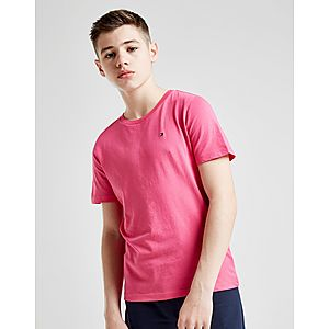 4699f1ae Kids - Tommy Hilfiger T-Shirts & Polo Shirts | JD Sports