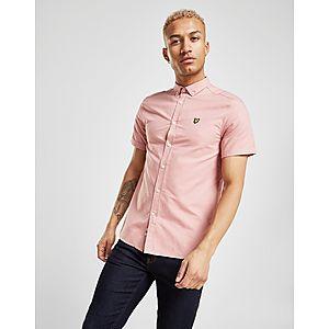 710a6aea82e Men s Shirts - Men s Short Sleeve   Long Sleeve Shirts