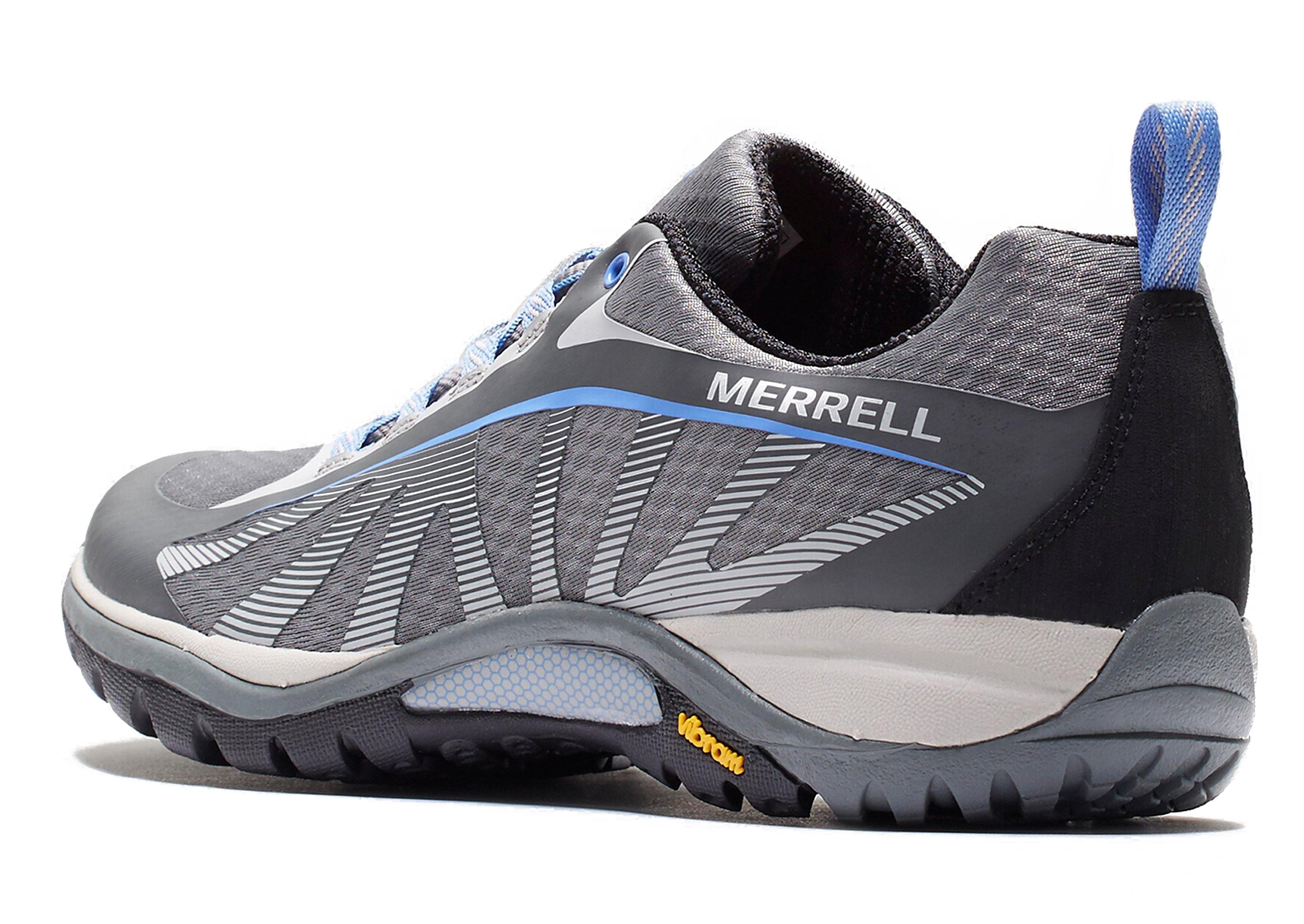 Merrell Siren Edge Womens Hiking Shoe