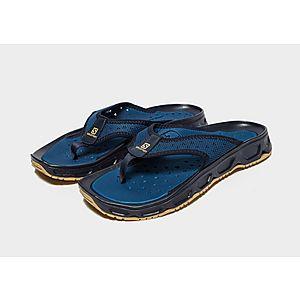 457dd77c17c9 ... Salomon RX Break 4.0 Flip Flops
