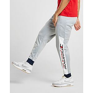 68175090 Tommy Hilfiger Panel Joggers Tommy Hilfiger Panel Joggers