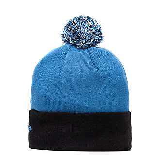 New Era NFL Detroit Lions Circle Knit Hat