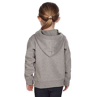 Converse Girls Chuck Patch Hoody Children
