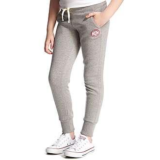 Converse Girls Chuck Patch Pants Junior