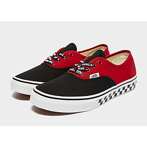 16caa58a311 Vans Authentic Junior Vans Authentic Junior