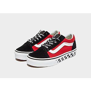 new styles 4c5a4 e4ed6 Vans Old Skool Children Vans Old Skool Children