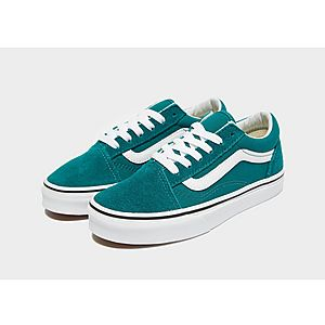 e249f3316d85da Vans Old Skool Children Vans Old Skool Children