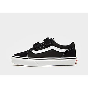 f80cae577d Vans Old Skool Children ...