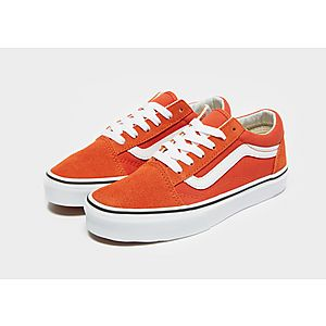 6940e0009c Vans Old Skool Children Vans Old Skool Children