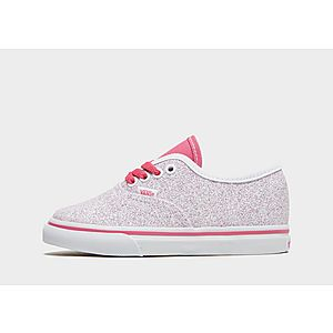 6878a7c53936 Vans Authentic Infant ...