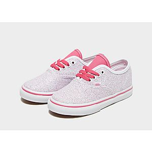 76ef5ff6dc88 Vans Authentic Infant Vans Authentic Infant