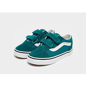 62aec5e49f30 Vans Old Skool Infant Vans Old Skool Infant