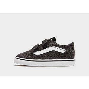 fdd67bf8f3 Vans Old Skool Infant ...